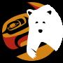 Spirit Bear Lodge Logo